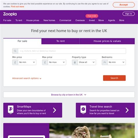 buy rent house zoopla search property to buy rent house prices autos post