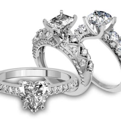 Wedding Ring Qatar by Al Mana Jewellery Company Damas Doha Arabia Weddings