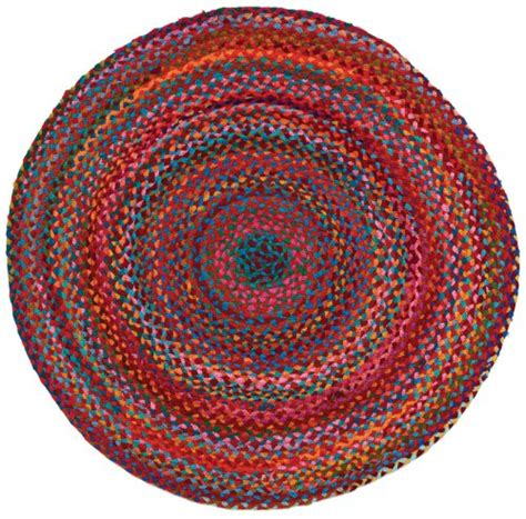 images of rugs rugs clipart free clip free clip on