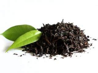 Kombinasi Teh Herbal Untuk Obesitas beragam manfaat meminum teh hitam untuk kesehatan hepatsure herbal