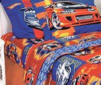 hot wheels bedding amazon com hot wheels turbo boost 4pc bed sheet set