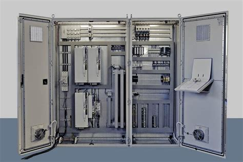 What Is Cabinet System by Cabinet Construction Neo System Tec Gmbh