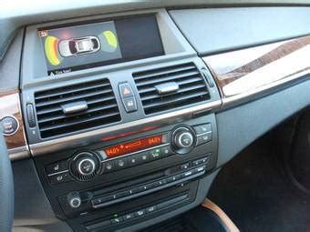 bmw x6 2006 for sale 2006 bmw x6 for sale 3000cc gasoline automatic for sale