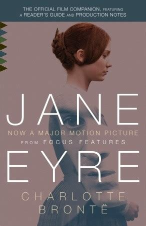 jane eyre themes and techniques 5 quotes from jane eyre that still resonate today