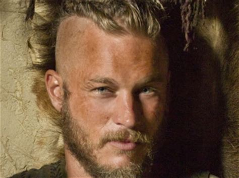 vikings history channel ragnar hair vikings hairstyle ragnar search results hairstyle