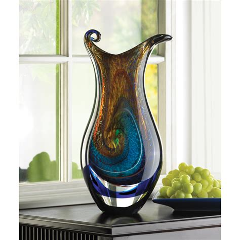 Glass Vase Wholesale by Wholesale Galaxy Glass Vase Buy Wholesale Glass