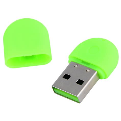 2 Wifi Second Usb Wifi Adapter Pocket Network Wireless Router 2nd Soft Ap Portable Lot Ax