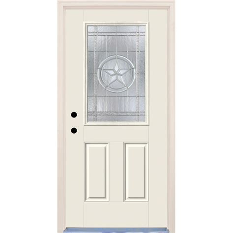 Home Depot Pocket Doors by Builder S Choice 32 In Pocket Door Frame Dfpdi428 The