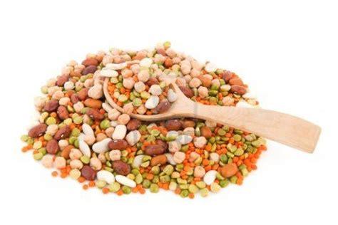s proteina c reattiva alta bambini la proteina di perdita di peso barre nutrizione