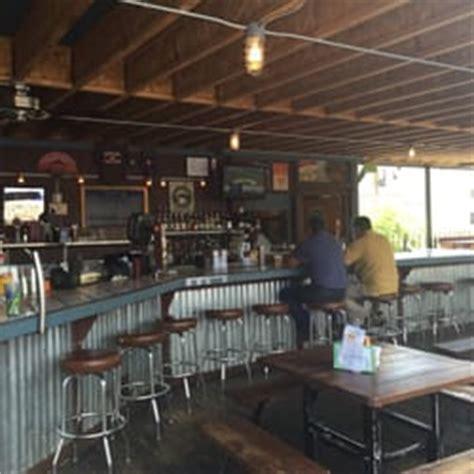 Balcony Bar And Grill by Balcony Bar And Grill 22 Photos Amp 29 Reviews Bars
