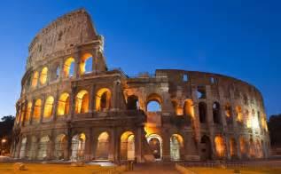 rome hotel hotel near colosseum in rome coliseum hotels rome