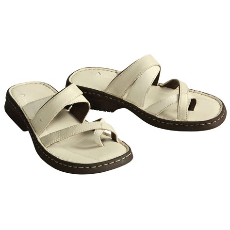 columbia sandals columbia sportswear glamis leather sandals for 86113