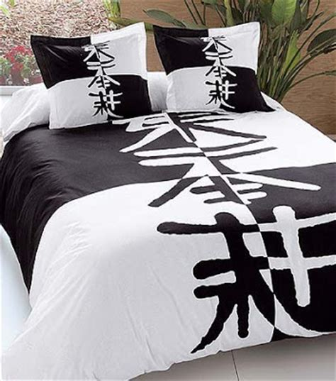 edredones que más abriga fotos y dise 241 o de dormitorios todos los estilos enero 2010