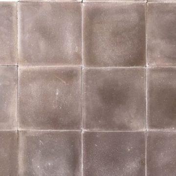 Traitement Carreaux De Ciment by Traitement Hydrofuge Carreaux De Ciment Stunning Carreaux