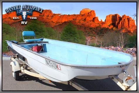 tuffy boats tuffy boats for sale
