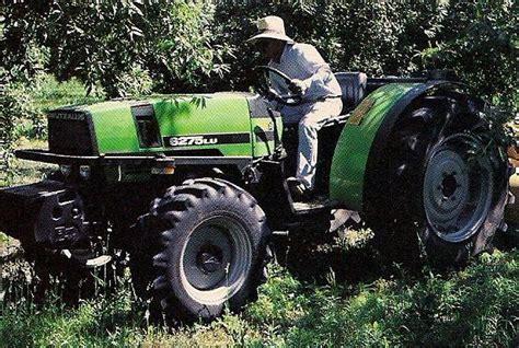 Lu Alis Motor category deutz allis tractor construction plant wiki