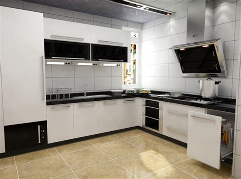 chinese kitchen cabinet low price wood chinese kitchen cabinets buy low price