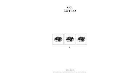 download mp3 exo lotto album mp3 exo lotto korean ver youtube