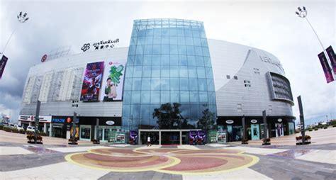 design center vientiane major platinum cineplex vientiane center