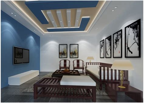 plaster of paris bedroom ceiling designs plaster of paris bedroom ceiling designs