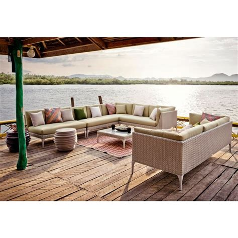 dedon outdoor furniture for sale 17 best images about gretchen d on armchairs adirondack chairs and chaise lounges