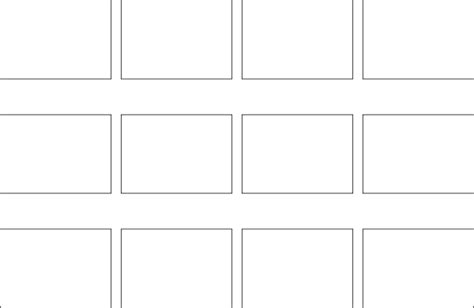 storyboard notebook 1 1 85 4 panels with narration lines for storyboard sketchbook ideal for filmmakers advertisers animators notebook storyboard drawings storyboard books volume 1 books storyboard template 1 85 1 academy flat 4 panels with the