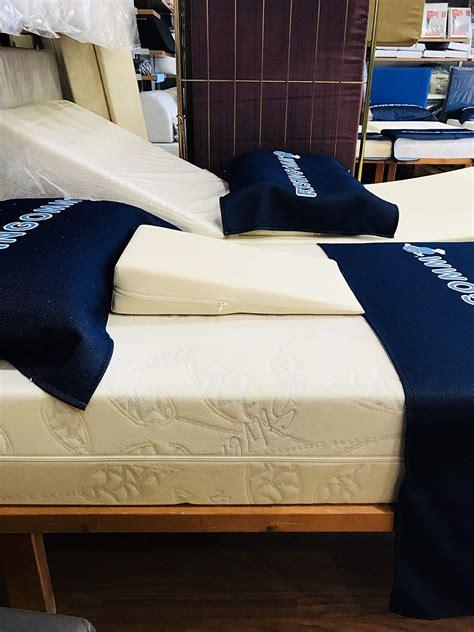 cuscino per bambini cuscino antireflusso per bambini resingomm fabbrica