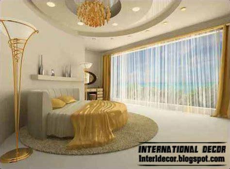 Modern Furniture Design 2013 Luxury Royal Bedroom 2015 Luxury Interior Design Furniture