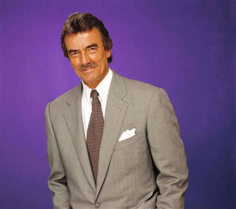 victor newman is dead the young and the restless daily michelle stafford phyllis newman hot girls wallpaper