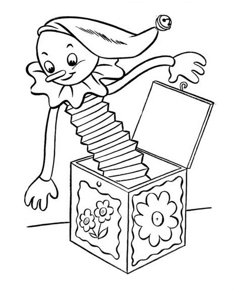 the island of misfit toys coloring pages free coloring pages of misfit toys