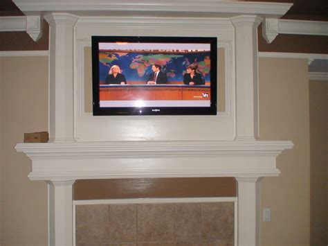 home theater store in mcdonough home theater store 3005