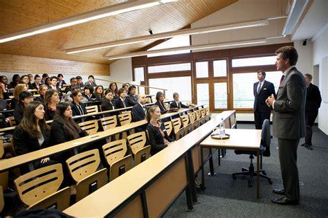 Mba Entra by Entra Em Vigor A Que Facilita Acesso De Professores 224