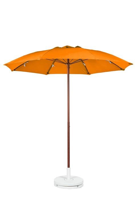 Custom Patio Umbrella Custom Patio Umbrella Custom 6 5 Ft Aluminum Sunbrella Patio Umbrella With 100 Inch Large Ten