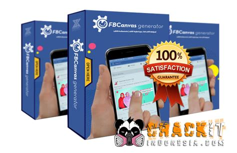 Collection of fb canvas generator fb canvas template 17666299 fb canvas generator fb canvas generator full pack software4money ccuart Choice Image