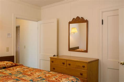 ester motel lincoln city oregon lincoln city oregon oceanfront motel and cottages ester