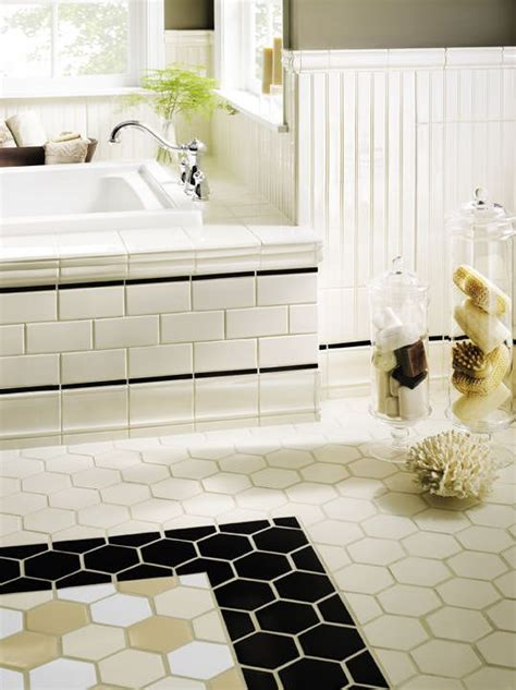 Ceramic Tile Nemo - vs130 white savoy ceramic nemo subway tile