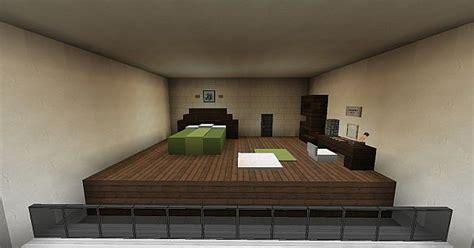 Minecraft Interior Design Modern Interior Design Minecraft Project