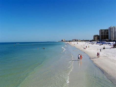 mycal s blog clearwater beach