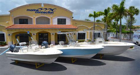 pioneer boats dealer pioneer boats south florida