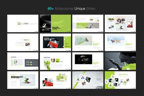 Fotoimez Portfolio Photography Product Showcase Powerpoint Template 67133 Powerpoint Portfolio Template