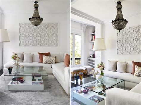 decorate your home 14 ways to decorate your house without expensive solutions