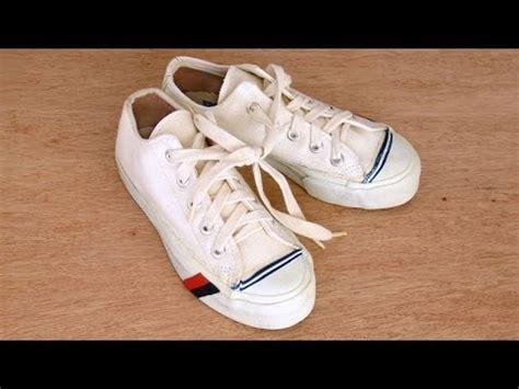 pro keds basketball shoes vintage usa made pro keds never worn basketball