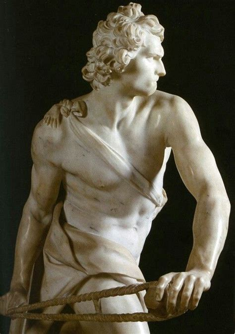 michelangelo s david admire world s greatest sculpture at accademia 209 best images about galleria borghese on pinterest