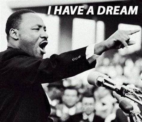 celebrating internet freedom martin luther king jr