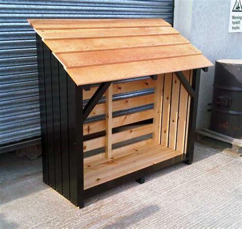 Wohnzimmer Einrichten Bilder 5720 by 52 Besten Brennholz Aufbewahrung Firewood Storage Bilder
