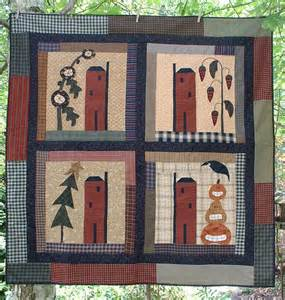 225 best country quilt images on country