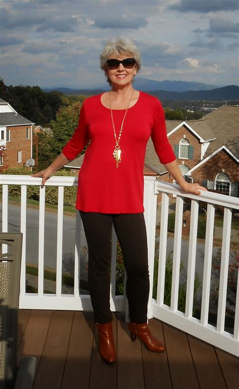 pinerest clothes for 50 year old fifty not frumpy covered perfectly