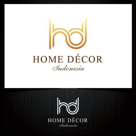 desain logo murah jakarta sribu desain logo desain logo untuk perusahaan home d 233 cor