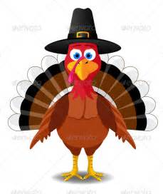 thanksgiving turkey vector thanksgiving turkey vector illustration by alexjuve