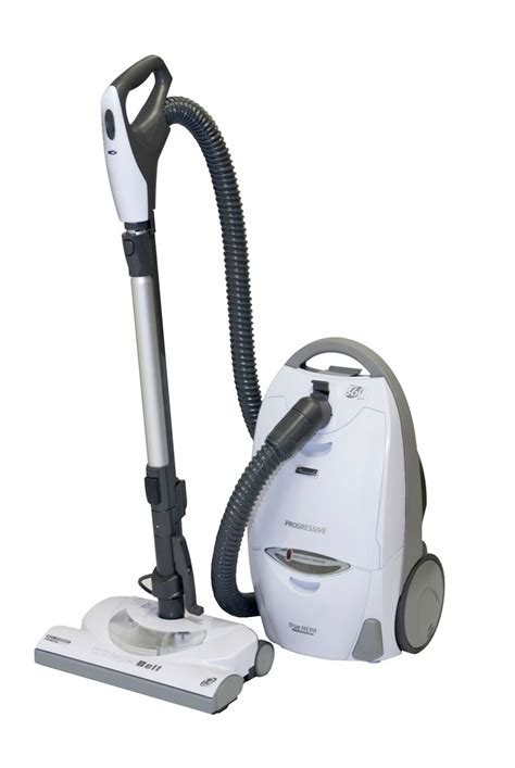 Kenmore Canister Vaccum kenmore 27615 canister vacuum white sears outlet